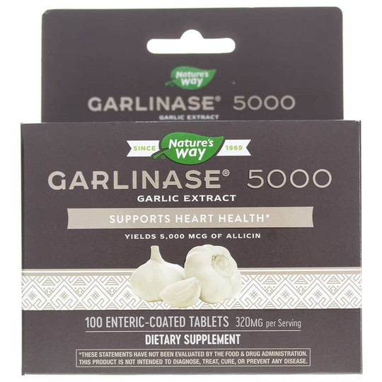garlinase-5000-NWA-100-tblts